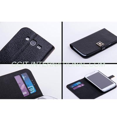 Fundas Para Celulares Para Samsung S4 I9500 Scb 185