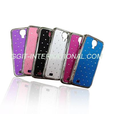 Protector Para Celulares Para Samsung S4 I9500 Np 577