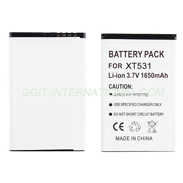batteries and chargers new battery for motorola high